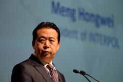 Nhật Ký Biển Đông: Truyền Thông và Bạo Lực